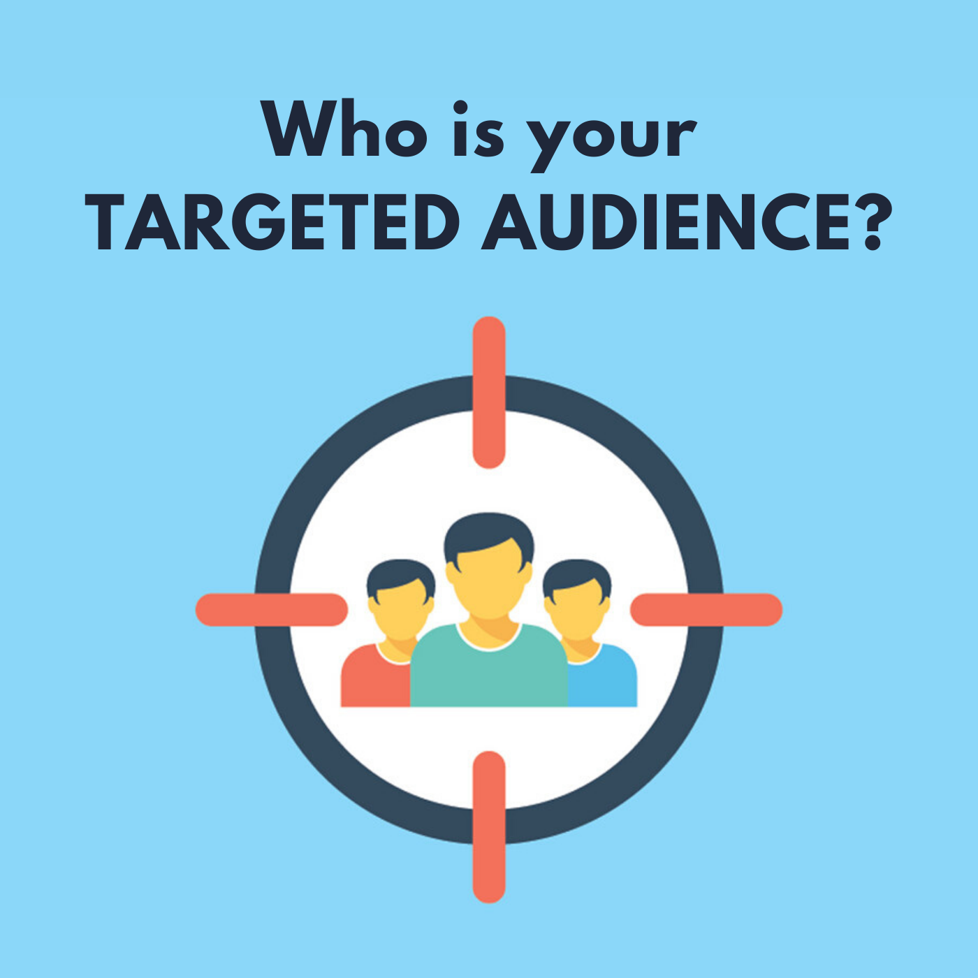 Know your Podcast Audience