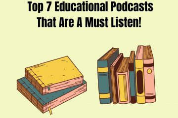 Educational Podcast
