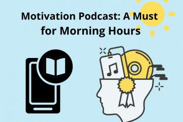 Motivation Podcasts