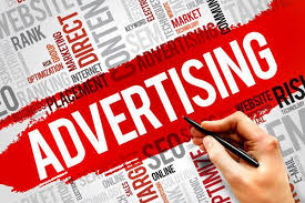 Advertisements: making money through podcasts