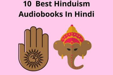 Hinduism podcast