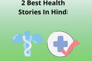 health stories
