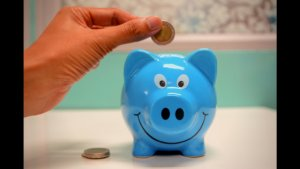 Savings/ sources of money/पैश्यांची बचत